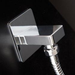 Eleganza Water Intake 1863 | Bathroom taps accessories | Lacava
