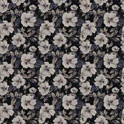 H4 09D | Curtain fabrics | YO2