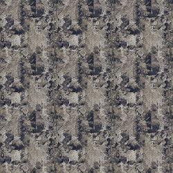 H4 09E | Tejidos para cortinas | YO2
