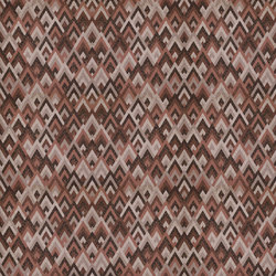 H4 11D | Fabrics | YO2