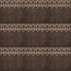 H4 11E | Fabrics | YO2