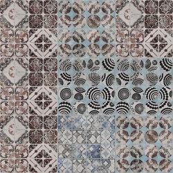 R4 01A | Curtain fabrics | YO2