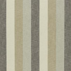 Padua Fabrics | Portello - Graphite | Curtain fabrics | Designers Guild