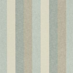 Padua Fabrics | Portello - Duck Egg | Curtain fabrics | Designers Guild