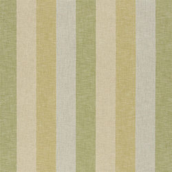 Padua Fabrics | Portello - Moss | Curtain fabrics | Designers Guild