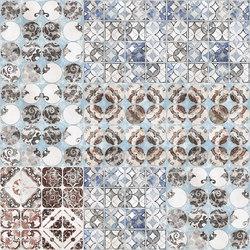 R4 01B | Fabrics | YO2