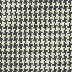 Padua Fabrics | Zeno - Noir | Vorhangstoffe | Designers Guild