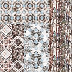R4 01C | Fabrics | YO2