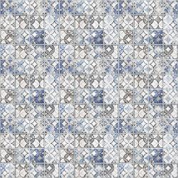 R4 01D | Fabrics | YO2