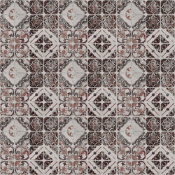 R4 01E | Curtain fabrics | YO2