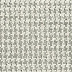 Padua Fabrics | Zeno - Graphite | Curtain fabrics | Designers Guild