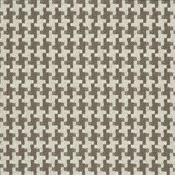 Padua Fabrics | Zeno - Cocoa | Curtain fabrics | Designers Guild