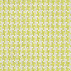 Padua Fabrics | Zeno - Acacia | Tissus pour rideaux | Designers Guild