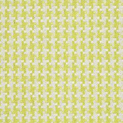 Padua Fabrics | Zeno - Acacia | Curtain fabrics | Designers Guild