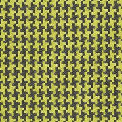 Padua Fabrics | Zeno - Moss | Tejidos para cortinas | Designers Guild