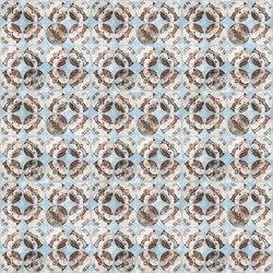 R4 01F | Fabrics | YO2