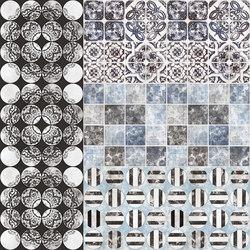 R4 02A | Fabrics | YO2