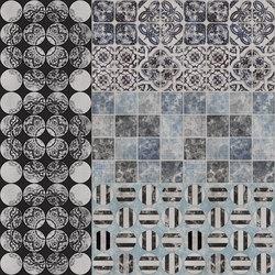 R4 02A | Tissus pour rideaux | YO2