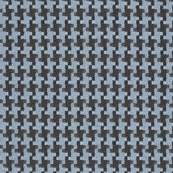 Padua Fabrics | Zeno - Delft | Vorhangstoffe | Designers Guild
