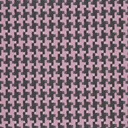 Padua Fabrics | Zeno - Peony | Tejidos para cortinas | Designers Guild