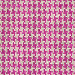 Padua Fabrics | Zeno - Fuchsia | Tessuti tende | Designers Guild