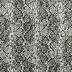 Padua Fabrics | Oriago - Dove | Curtain fabrics | Designers Guild