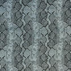 Padua Fabrics | Oriago - Delft | Tissus pour rideaux | Designers Guild