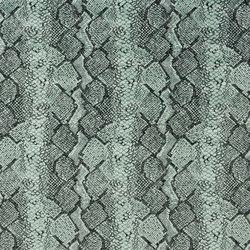 Padua Fabrics | Oriago - Spearmint | Curtain fabrics | Designers Guild