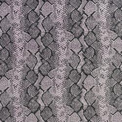Padua Fabrics | Oriago - Peony | Tissus pour rideaux | Designers Guild