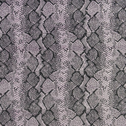Padua Fabrics | Oriago - Peony | Curtain fabrics | Designers Guild