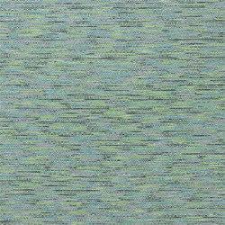 Padua Fabrics | Piovego - Jade | Curtain fabrics | Designers Guild