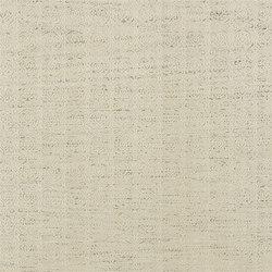 Padua Fabrics | Calista - Chalk | Curtain fabrics | Designers Guild