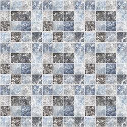 R4 02F | Fabrics | YO2