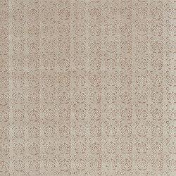Padua Fabrics | Calista - Blossom | Curtain fabrics | Designers Guild