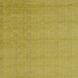 Padua Fabrics | Calista - Mimosa | Tessuti tende | Designers Guild