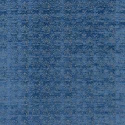 Padua Fabrics | Calista - Delft | Curtain fabrics | Designers Guild