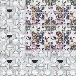 R4 03C | Fabrics | YO2