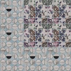 R4 03C | Curtain fabrics | YO2