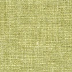 Padua Fabrics | Soranza - Acacia | Curtain fabrics | Designers Guild