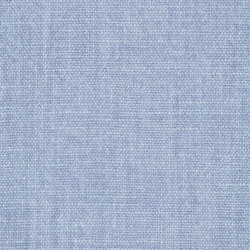 Padua Fabrics | Soranza - Wedgwood | Curtain fabrics | Designers Guild