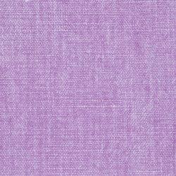 Padua Fabrics | Soranza - Crocus | Tejidos para cortinas | Designers Guild