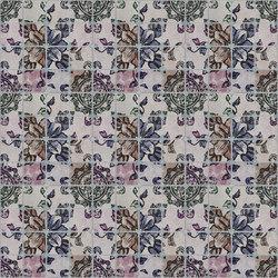 R4 03D | Tissus pour rideaux | YO2