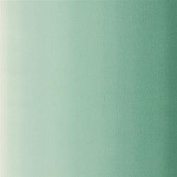 Padua Fabrics | Padua - Pale Jade | Curtain fabrics | Designers Guild