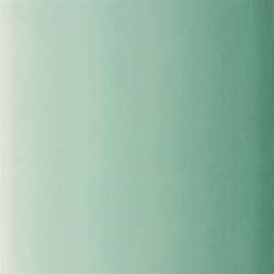 Padua Fabrics | Padua - Pale Jade | Vorhangstoffe | Designers Guild