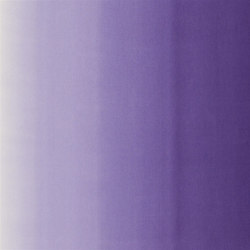 Padua Fabrics | Padua - Crocus | Tejidos para cortinas | Designers Guild