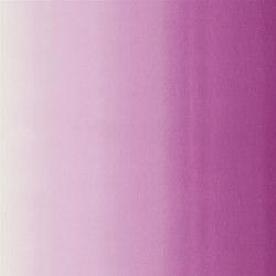 Padua Fabrics | Padua - Magenta | Curtain fabrics | Designers Guild