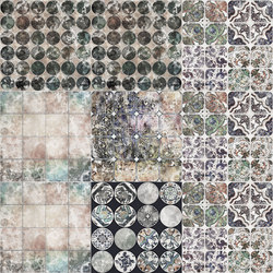 R4 04A | Fabrics | YO2