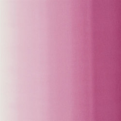 Padua Fabrics | Padua - Peony | Curtain fabrics | Designers Guild