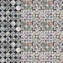 R4 04B | Fabrics | YO2