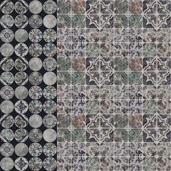 R4 04B | Curtain fabrics | YO2